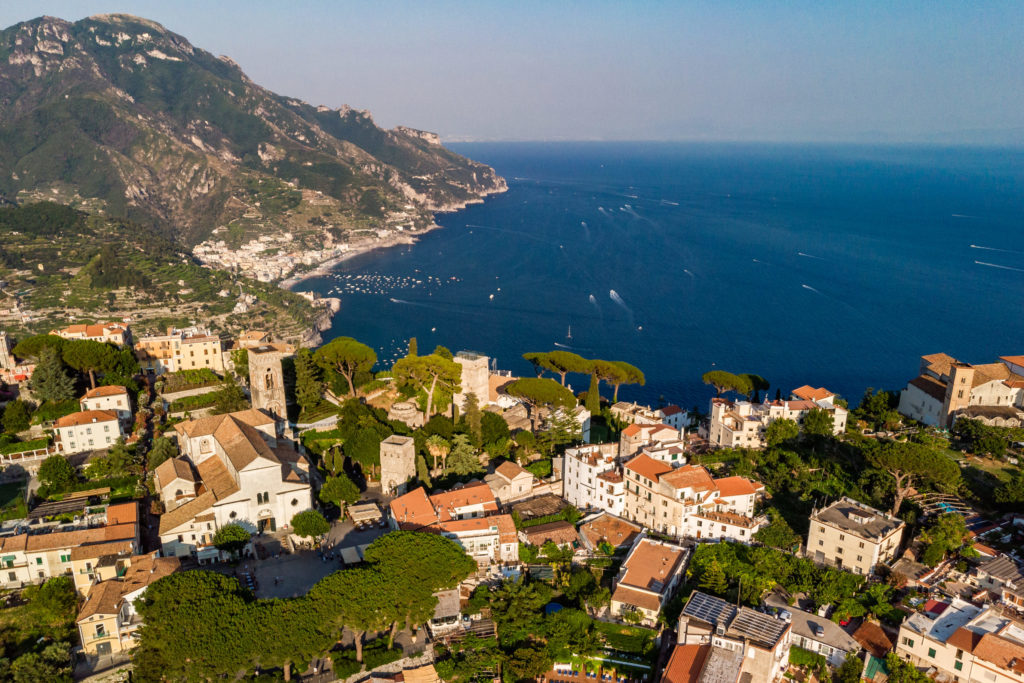 wedding-proposal-in-ravello