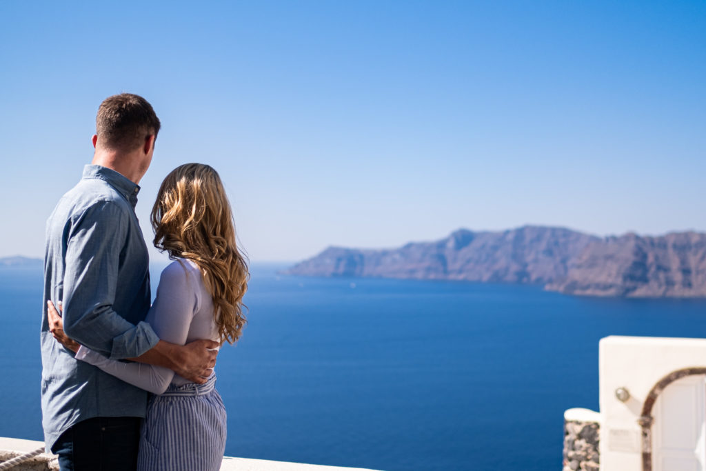 booking_honeymoon_photoshoot_santorini_