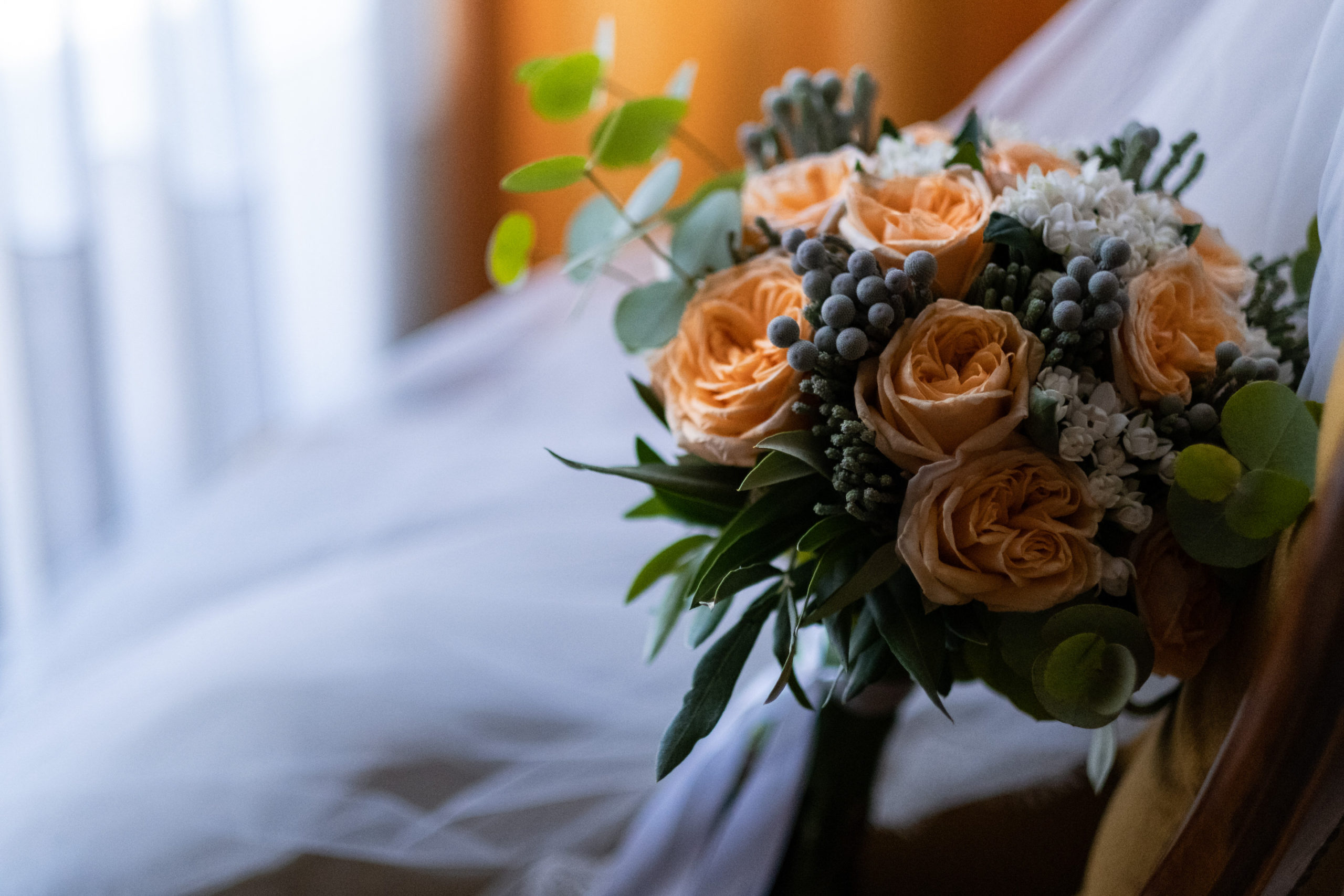 wedding in diamante calabria italy Wedding Flowers Decoration