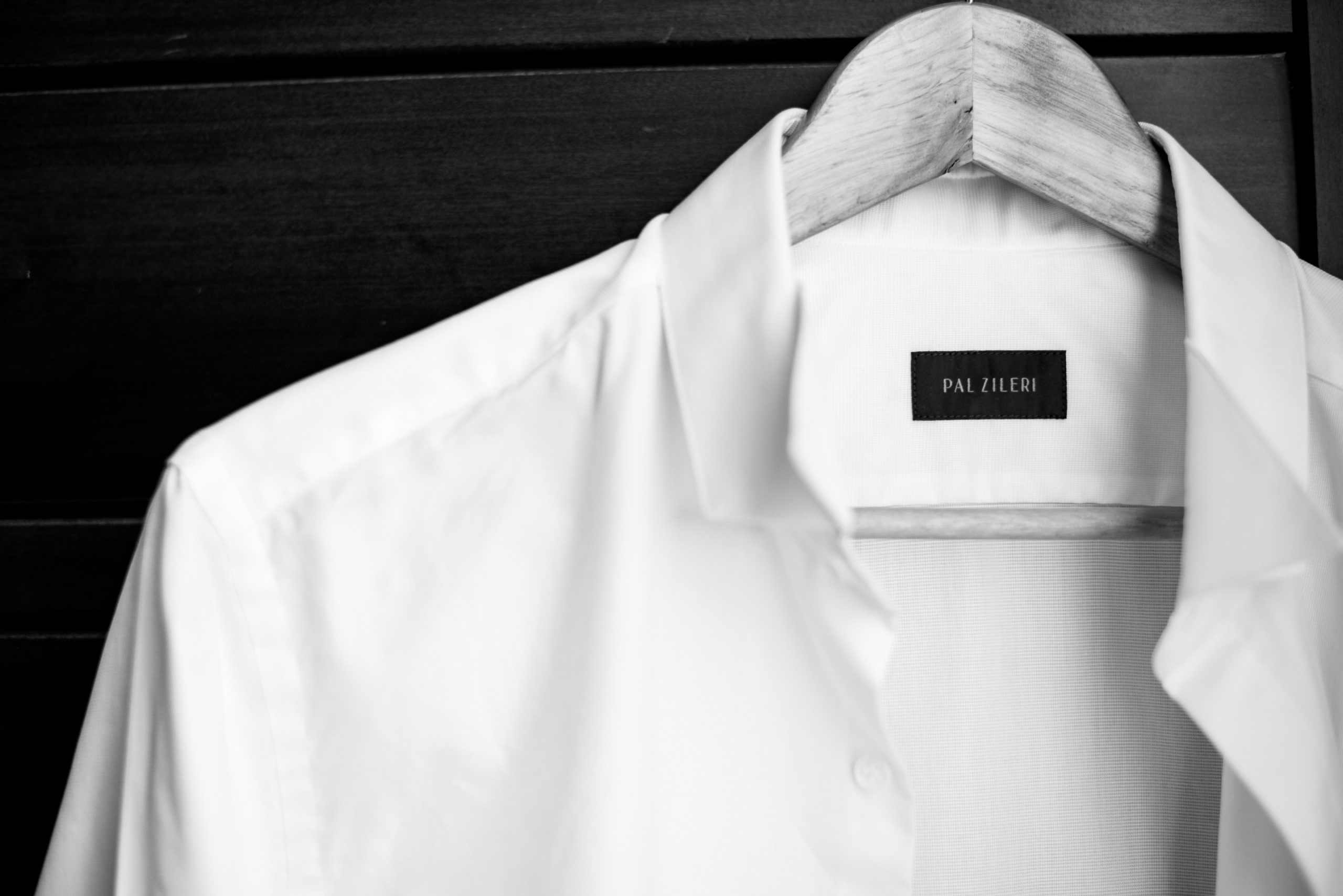 wedding in diamante calabria italy Groom's dress Detail