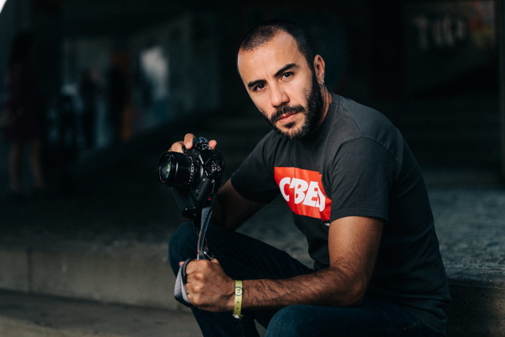 world photography day flytographer