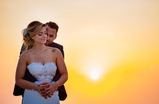reportage matrimonio Pizzo Calabria